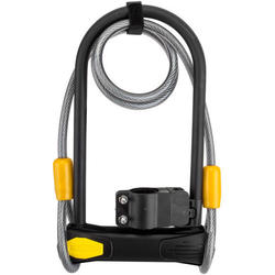 Sunlite Defender U Std + Cable