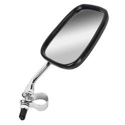 Sunlite Deluxe Mirror