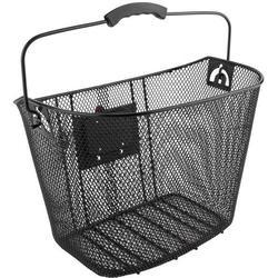Sunlite Deluxe Quick Release Basket