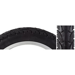 Sunlite E-Bike Tire 1039