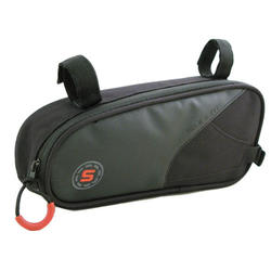 Sunlite EpicTour Small Frame Bag