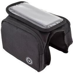 Sunlite EpicTour Top Loader Cell Phone Frame Bag