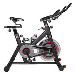 Sunlite F5 Training Cycle