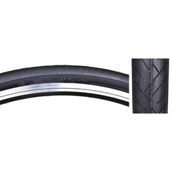 Sunlite Flat Shield Road Tire