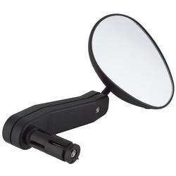 Sunlite Flex-Pro Reversable Mirror