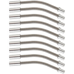 Sunlite Flexible V-Brake Cable Noodle