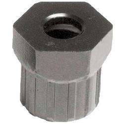 Sunlite Freewheel Remover