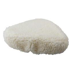 Sunlite Fur Seat Cover