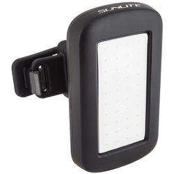 Sunlite Galaxy USB Tail Light