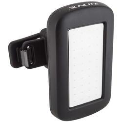 Sunlite Galaxy USB Tail Light