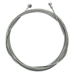 Sunlite Galvanized Brake Cable (Tandem)