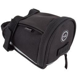 Sunlite Gator Gripper Seat Bag