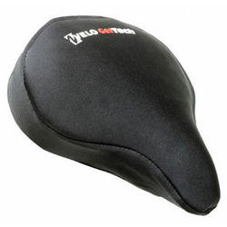 Sunlite Gel Seat Cover (Cruiser/Exerciser)