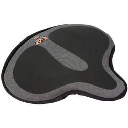 Sunlite Gel Sport Seat Cover (Cruiser/Exerciser)