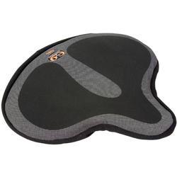 Sunlite Gel Sport Seat Cover (Cruiser/Exerciser)