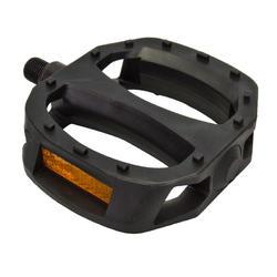Sunlite Grabber Platform Pedals