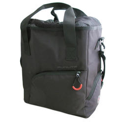 Sunlite Grocery Getter Pannier Bag