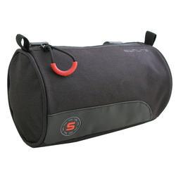 Sunlite Handlebar Roll Bag
