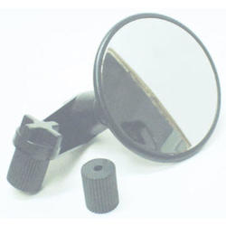 Sunlite HD Bar End Mirror