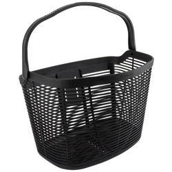 Sunlite HD Plastic Basket Quick Release