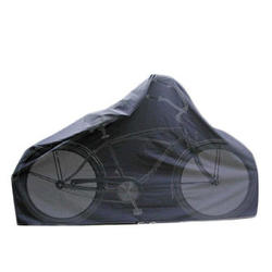 Sunlite Heavy Duty Bicycle Cover