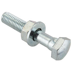 Sunlite Hex Head Seat Binder Bolt and Nut