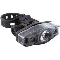 Sunlite HiFi Headlight