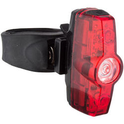 Sunlite HiFi USB Tail Light