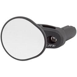 Sunlite High Impact HD Drop Bar End Mirror