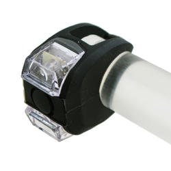 Sunlite HL-L215 USB Headlight