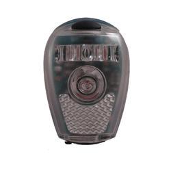 Sunlite HL-L302 USB Headlight