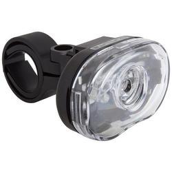 Sunlite HL-L331 LED