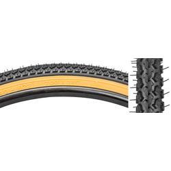 Sunlite Hybrid Knobby Tire