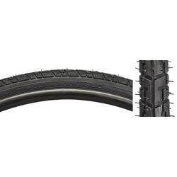 Sunlite Hybrid Nimbus Plus Tire (700c)