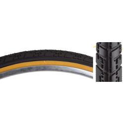 Sunlite Hybrid Nimbus Tire - 26x1-3/8-inch