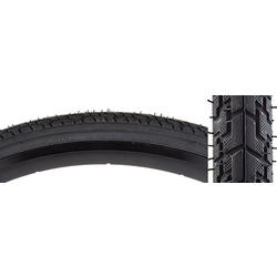 Sunlite Hybrid Tire