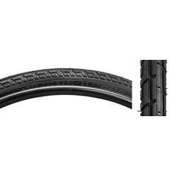 Sunlite Hybrid Tire (700c)