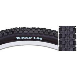 Sunlite K-Rad Tire