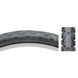 Sunlite Khan Tire (26-inch)