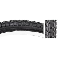 Sunlite Komfort Tire (26-inch)