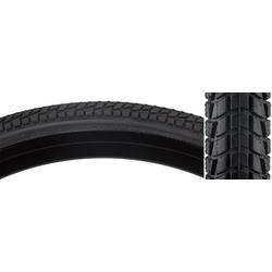 Sunlite Komfort Tire (700c)