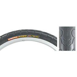 Sunlite Kwest Tire (20-inch)
