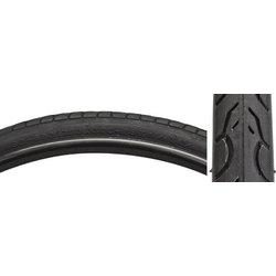 Sunlite Kwest Tire (700c)