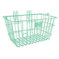 Sunlite Lift-Off Front Basket