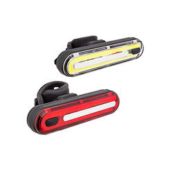 Sunlite LightRing USB Combo Light