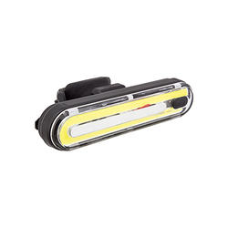 Sunlite LightRing USB Headlight