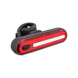 Sunlite LightRing USB Tail Light