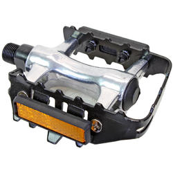 Sunlite Low Profile ATB Pedals