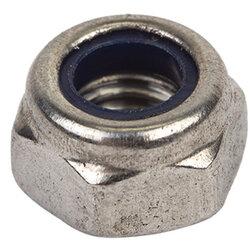 Sunlite M5 Lock Nut