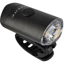 Sunlite Micro-HP300 USB Headlight